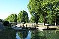 Meilhan-sur-Garonne Écluse 47 des Gravières 2.jpg