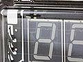 Meister-Anker Electronic Digital Uhr - Futaba vacuum fluorescent display-2186.jpg
