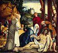Meister von Meßkirch Beweinung Christi.jpg