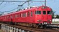 Meitetsu 6000 series 013.JPG