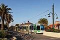 Melbourne Tram Route 109.jpg