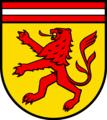 Mellingen-blason.png