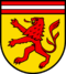 Coat of Arms of Mellingen