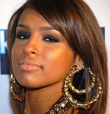 Melody thornton is dating