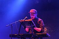 Melt Festival 2013 - Chvrches-3.jpg