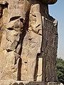 Memnon 16.JPG