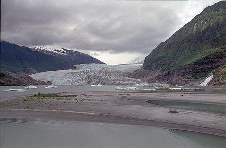 Mendenhall Glacier03(js).jpg