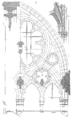 Meneaux.fenetre.cathedrale.Amiens.3.png