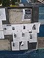 Mensajes feministas en Escalinatas de los Héroes en Tlaxcala 26.jpg