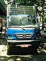 Mercedes-Benz Accelo (20160307 120330).jpg