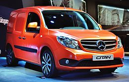 Mercedes-Benz Citan Van on IAA 2012 right side.jpg