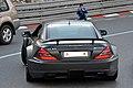 Mercedes-Benz SL65 AMG Black Series - Flickr - Alexandre Prévot.jpg