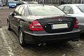 Mercedes-Benz W211 black AMG style.jpg