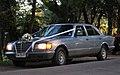 Mercedes Benz 280 SE 1985 (34758954011).jpg