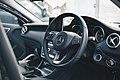 Mercedes Benz car (Unsplash).jpg