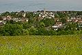 Merchweiler Ansicht 2020-05-31 (02).jpg