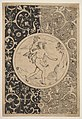 Mercury in a Decorative Frame with Grotesques MET DP826396.jpg
