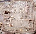 Merenptah's Mortuary Temple, Luxor, Egypt 2.jpg
