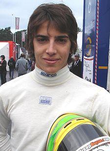 Pilotos y escuderias Fórmula 1 2015 225px-Merhi_Roberto