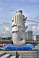 Merlion - panoramio (5).jpg