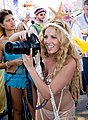 Mermaid Parade 2008-101 (2602767196).jpg