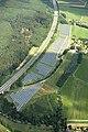 Meschede Solaranlage Sauerland-Ost 420.jpg
