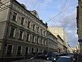 Meshchansky, CAO, Moscow 2019 - 3406.jpg
