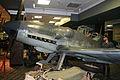 Messerschmitt Bf109G-6 411768 1+FN (8449195536).jpg
