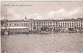 Messina, palazzo municipale e palazzata prima del terremoto del 1908.jpg