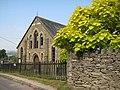 Methodist Church, Pillowell - geograph.org.uk - 895278.jpg