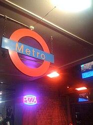 Metro Bar - Dunedin, New Zealand by Rebecca Caroe (4830268587).jpg