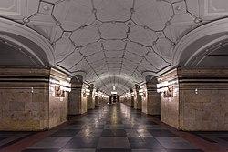 Metro MSK Line1 Sportivnaya (img1).jpg