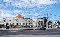 Metro SPB Line5 Staraya Derevnya.jpg