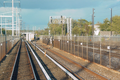 Metro and CSX tracks in Northeast DC (50965012826).png