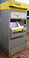 Metrolink Ticket Vending Machine.jpg