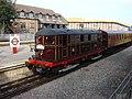Metropolitan Railway No 12 Sarah Siddons 2.jpg