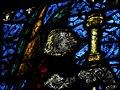 Metz Saint-Martin Vitraux 291109 16.jpg