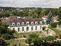 Meulan-en-Yvelines (78), domaine Berson 1.JPG