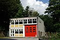 Mevagissey fire station - geograph.org.uk - 489929.jpg