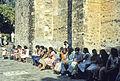 Mexico1980-190 hg.jpg