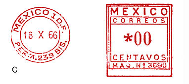 Mexico stamp type B2C.jpg