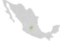 Mexico states guanajuato.png