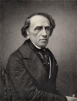 Meyerbeer, Giacomo (1791-1864)