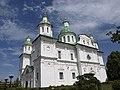 Mgar Cathedral.JPG