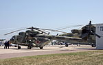 Mi-8MTV-5 (2).jpg