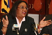 Mia mottley.jpg