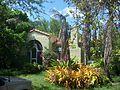 Miami Shores FL 561 NE 101st Street02.jpg