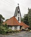 Michałowice (Piechowice) kościół.jpg