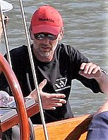 Michael G. Wilson on Venice yacht crop.jpg