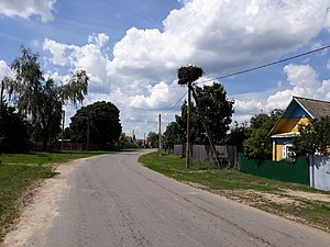 Michajlaŭka, Svietlahorsk District (02).jpg